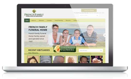 FrenchFamily.ca