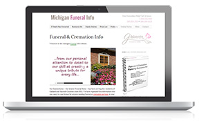 michiganfuneralinfo