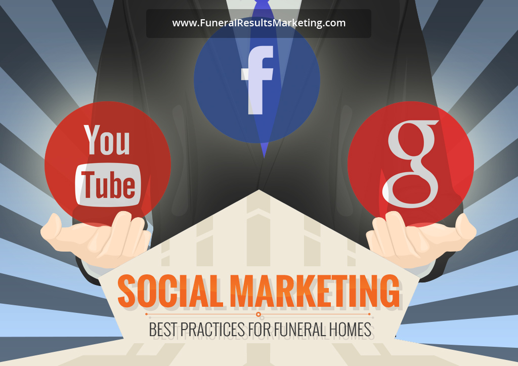 Funeral Home Social Media Best Practices Funeral Results